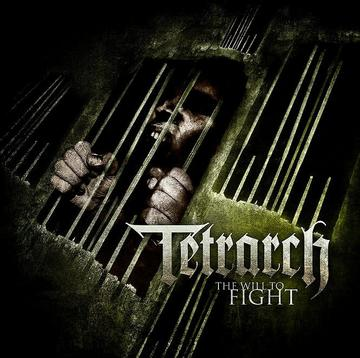 We are the Hunters, by Tetrarch on OurStage