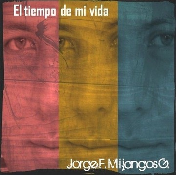 Tan sólo imaginando, by Jorge Mijangos on OurStage
