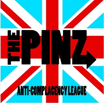 Most of All, by The Pinz on OurStage