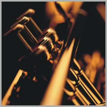 Brassy!, by sonicmemories on OurStage
