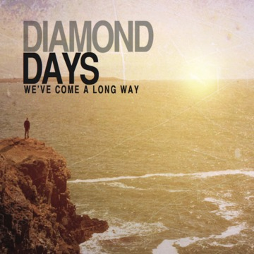 You're Not Alone, by Diamond Days on OurStage