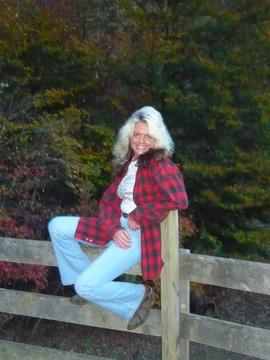 I Will Always Love You/Connie VanHoose, by Connie Vanhoose rendition od Dolly Parton's Song on OurStage