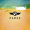 Paros, by Combine the Victorious on OurStage