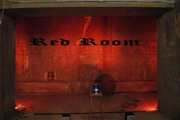 Red Room, by Skelp on OurStage