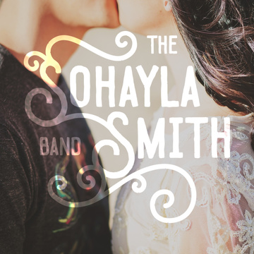 So Nice, by Sohayla Smith on OurStage