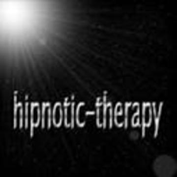 dance 2 the death, by hipnotictherapy on OurStage