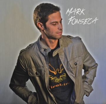 Can't Just Let Go, by Mark Fonseca on OurStage