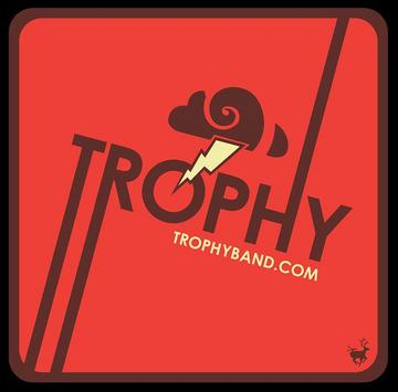 Longer You Leave It, by Trophy on OurStage
