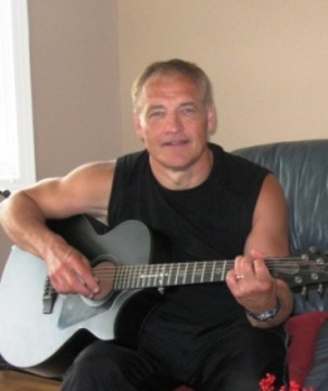 Best Of Your Love , by Steve Dafoe-SongWriter on OurStage