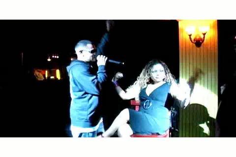 JM Y JL MADSKILLZ PERFORMING LIVE, by JM Y JL MADSKILLZ on OurStage