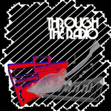 Take a Drink, by Through The Radio on OurStage