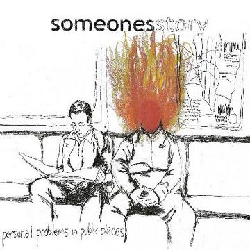 I Won't Fall, by Someone's Story on OurStage
