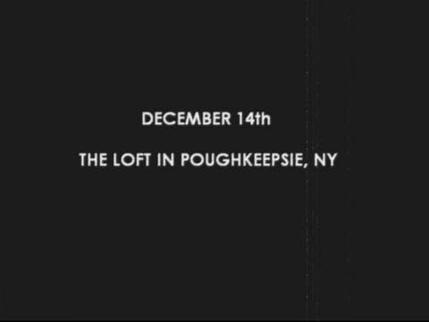 Show at The Loft (12/14), by Awake the Storm on OurStage