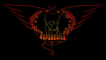 Loving you, by Superchild on OurStage