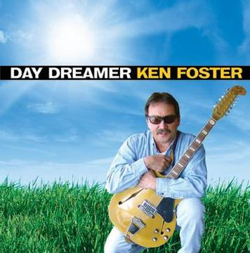 Missing You, by Ken Foster on OurStage