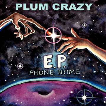 Little Sally Blues, by Plum Crazy on OurStage
