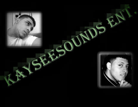 I Dont Wanna Do This , by Kayseesounds Ent on OurStage