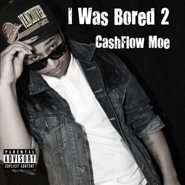 Karate Chop Freestyle, by CashFlow Moe on OurStage