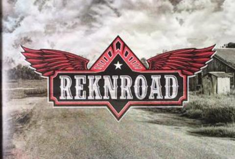All That Rain, by Reknroad on OurStage