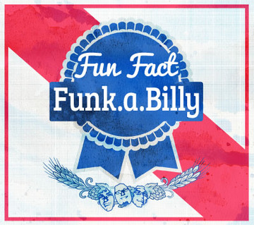 Bring It Back, by Fun Fact on OurStage