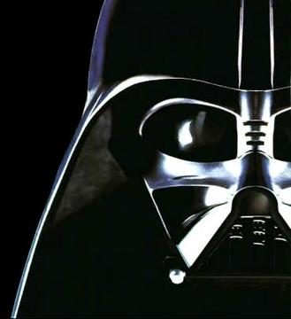 imperial march (riccicomoto´s  starbreaker edit), by riccicomoto on OurStage