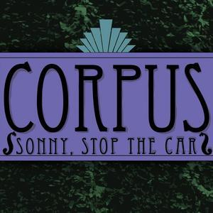 Grassy Knoll, by Corpus on OurStage
