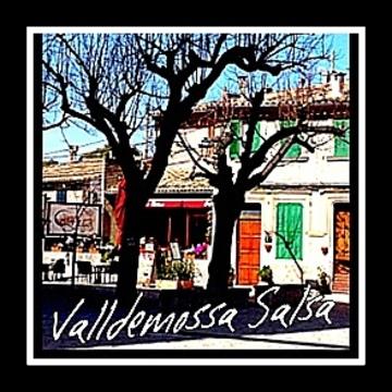 Valldemossa Salsa, by Vocalatti on OurStage