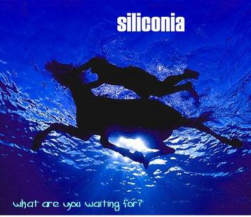 what are you waiting for?, by siliconia on OurStage