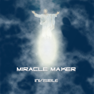 Still You Wonder Why, by Miracle Maker on OurStage