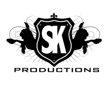 no pude amarte, by sonido kronico on OurStage