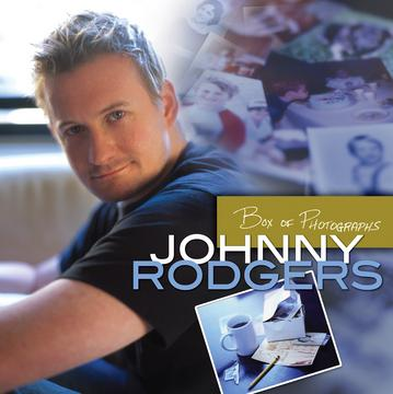 Home To Mendocino, by Johnny Rodgers Band on OurStage