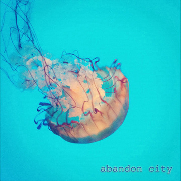 For a Crown, by Abandon City on OurStage