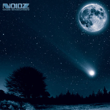 Close Encounters, by Noidz on OurStage