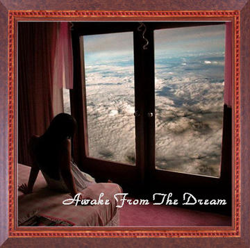 Awake From The Dream, by extremum on OurStage