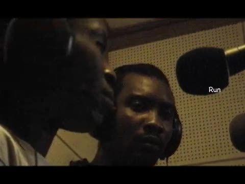 Runaway Slaves Freestyle Studio Session @ Lagos Nigeria Studio, by Runaway Slaves on OurStage