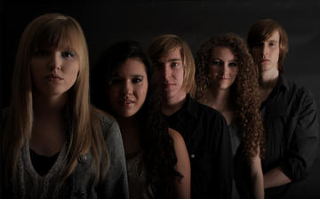 Air We Breathe, by Soul Missive on OurStage