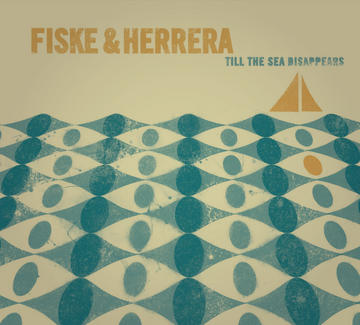 My Little Fish, by fiske and herrera on OurStage