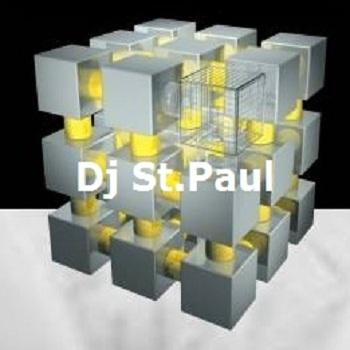 If we let go (Dance mix), by St.Paul on OurStage