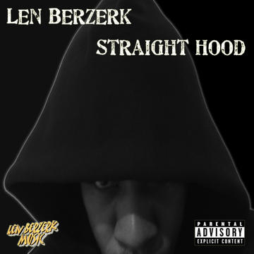 Len Berzerk-I Know U In A Better Place 2 feat. K. Carty, D Boog Man, Itchie Palm, by Len Berzerk on OurStage