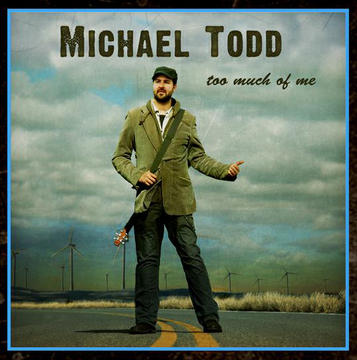 Stop & Take a Look , by Michael Todd on OurStage