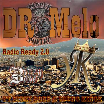 Promise Land, by DR Melo aka MR Melo on OurStage