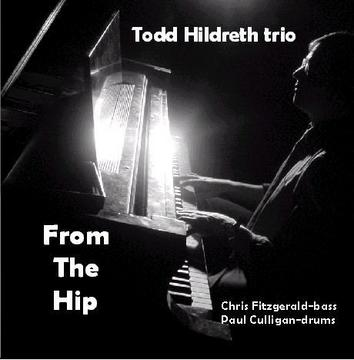 Black Nile, by Todd Hildreth Trio on OurStage