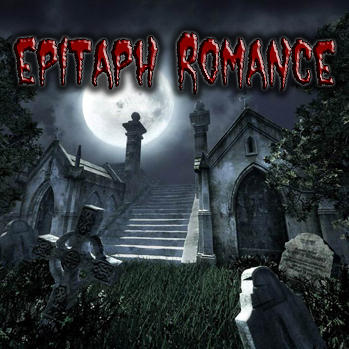 Love Letters from the Grave, by Epitaph Romance on OurStage