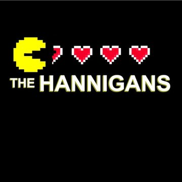 Hot Pavement, by The Hannigans on OurStage