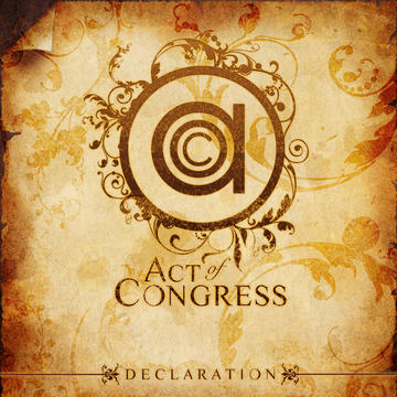 The Nature Of Things, by Act Of Congress on OurStage