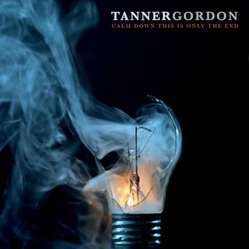 Losing You, by Tanner Gordon on OurStage