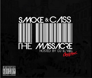 Self Destruction, by Smoke and Cass on OurStage