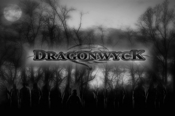 BRUISED, by DRAGONWYCK on OurStage