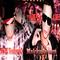 RakaPontE. Maicky Jarana Ft.Rr Prod By AxiologiaRecords.Reggaeton , by Rr El Veterano & Maicky Jarana on OurStage