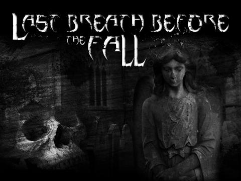 Untitled upload for Last Breath Before the Fall, by Last Breath Before the Fall on OurStage